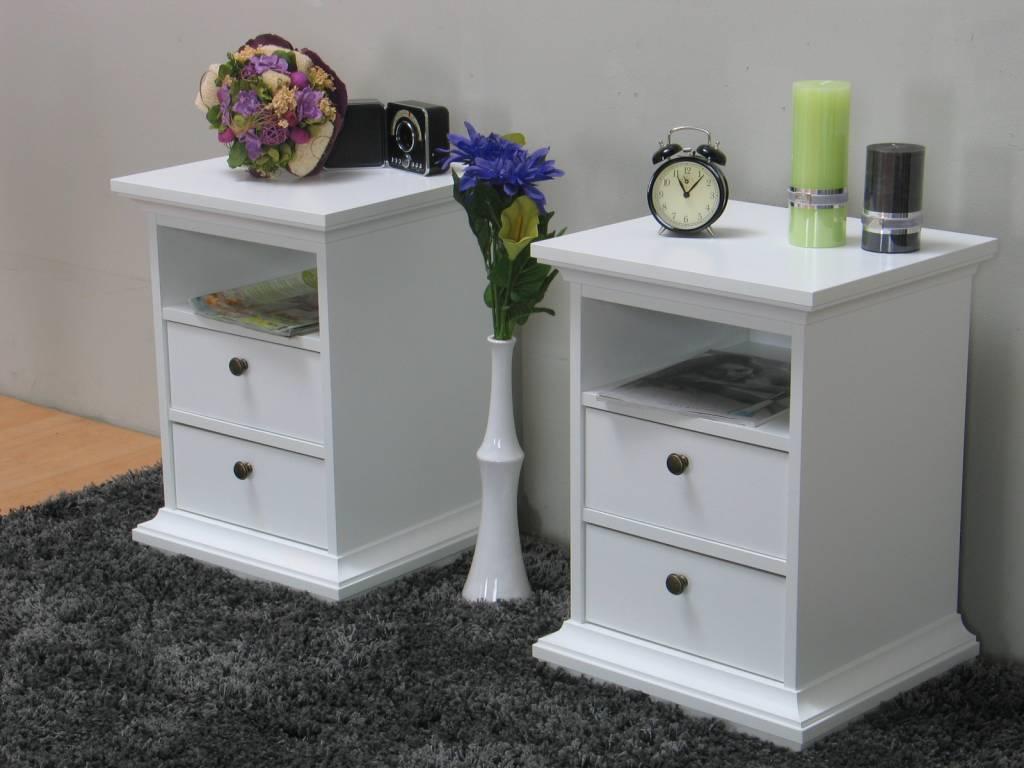 ... nachtkastjes Venetië - hioshop.nl - online meubels - goedkope meubels