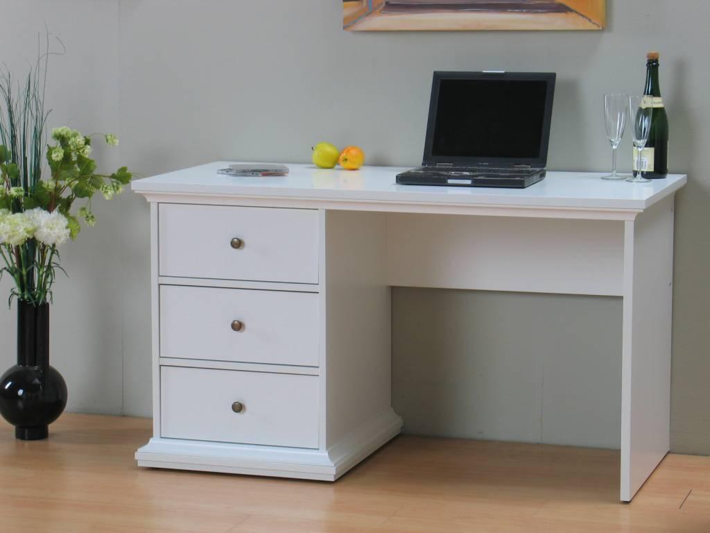 Home Decor Tip Tvilum Bureau Veneti 235 Wit Buro