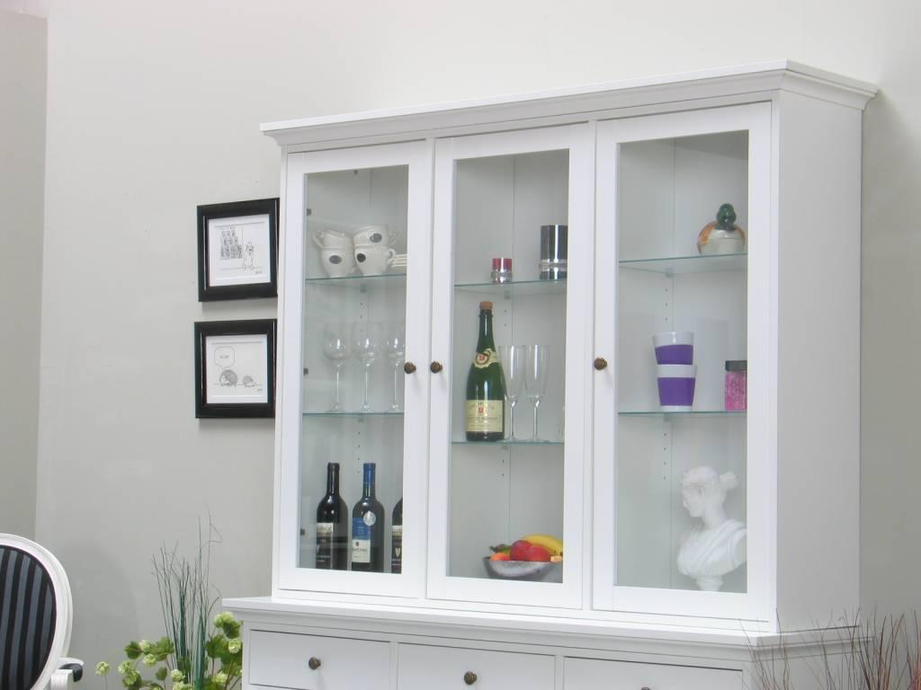 Grote Hoogglans Wit Kast ~ Home design idee u00ebn en meubilair inspiraties