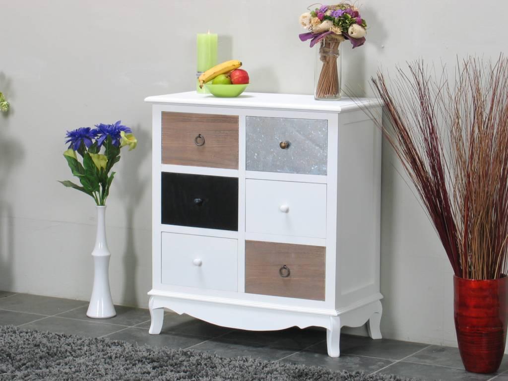 zwarte ladenkast slaapkamer beste inspiratie voor huis ontwerp. Black Bedroom Furniture Sets. Home Design Ideas