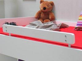 Tvilum Uitvalbeveiliging voor bed Combee