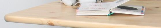 Kinderkamer kinderbureaus/kinderbureaustoelen