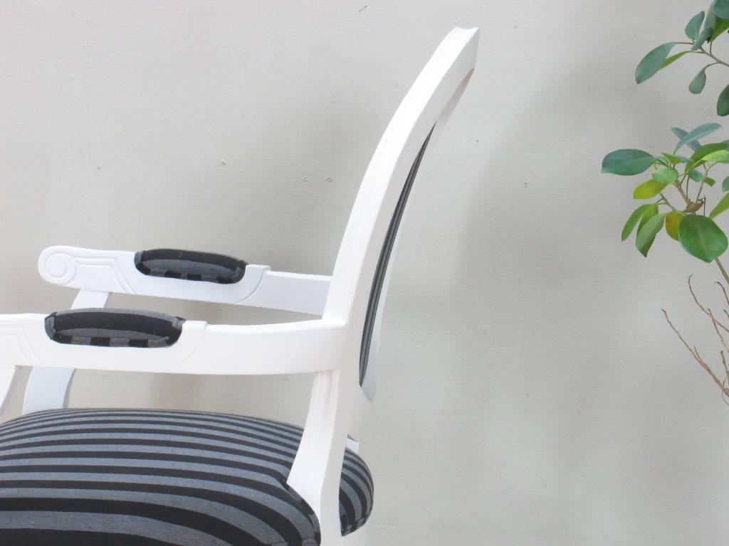Ikea Witte Stoel : Stoel slaapkamer ikea u2013 artsmedia.info