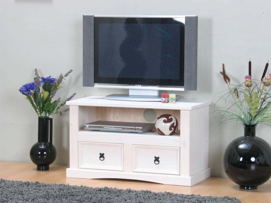 Tv Kast Wit : Set fabio buffetkast en tv meubel zwart of wit