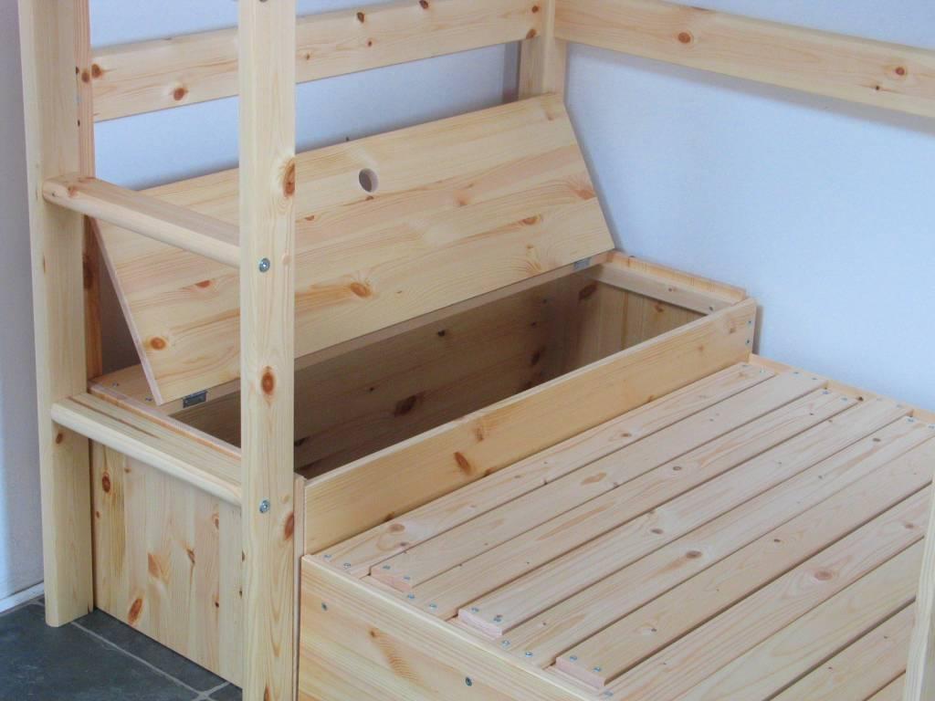Grenen slaapkamer meubels beste inspiratie voor huis ontwerp - Slaapkamer meubels ...