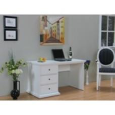 slaapkamer meubels goedkope slaapkamer meubels vind je hier bureaus