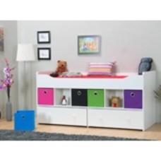 Combee - meubels kinderkamer en opbergmeubels