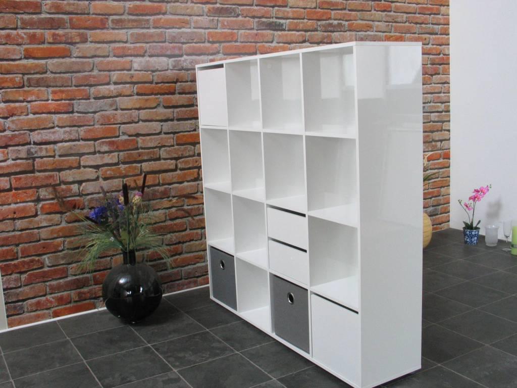 Aanbiedingen   hioshop.nl   online meubels   goedkope meubels