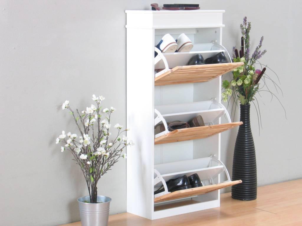 Schoenenrek 55 Cm Breed.Schoenen Kast Cool Northgate Door With Schoenen Kast Simple