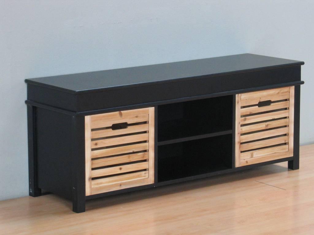 Hout slaapkamer meubels for - Slaapkamer meubels ...