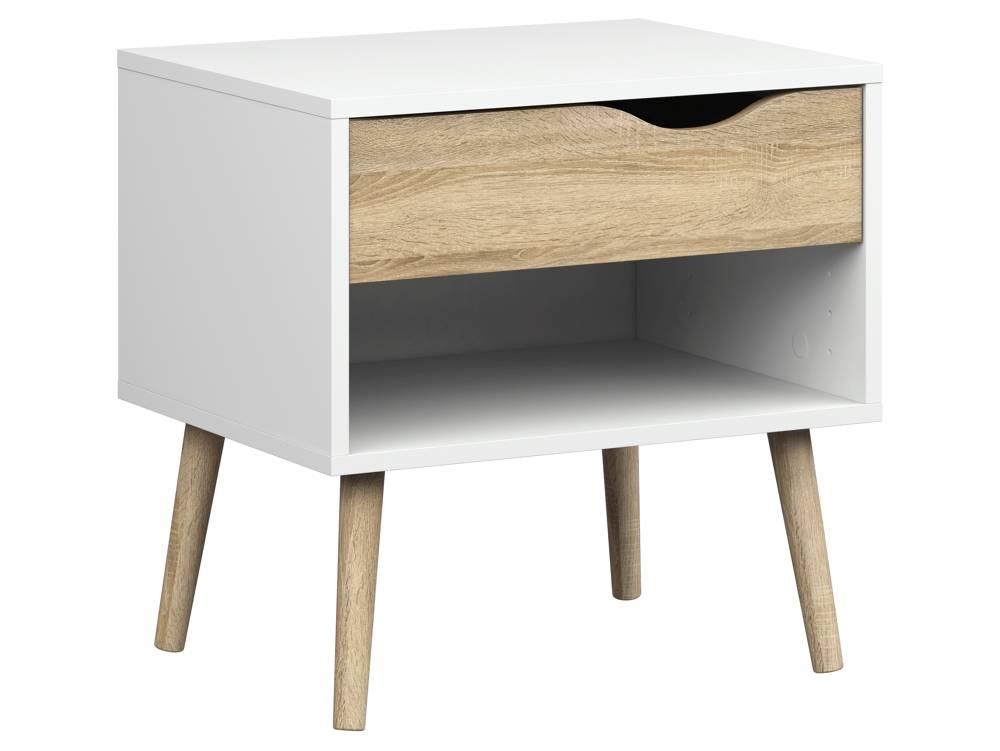grote keuze in nachtkastjes een onmisbaar meubel naast je bed