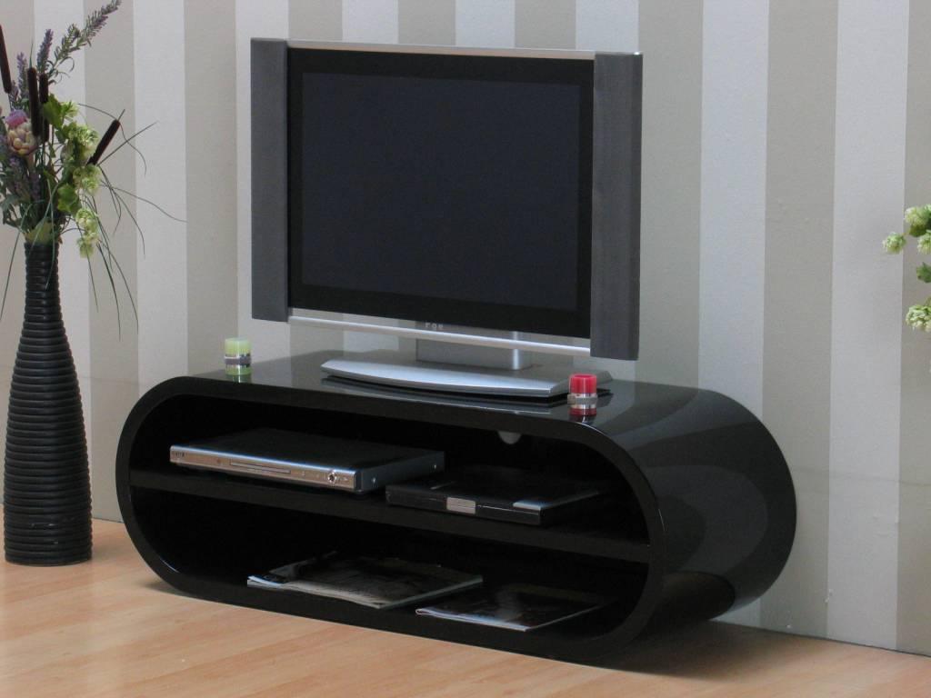#82624923537816 Tv Meubel Goedkope Tv Meubels Online Kopen Share The Knownledge betrouwbaar Design Hoogglans Tv Meubel 1157 afbeelding opslaan 10247681157 Idee