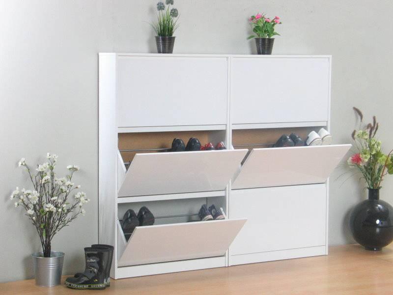 ... Light, set van 2 stuks - hioshop.nl - online meubels - goedkope
