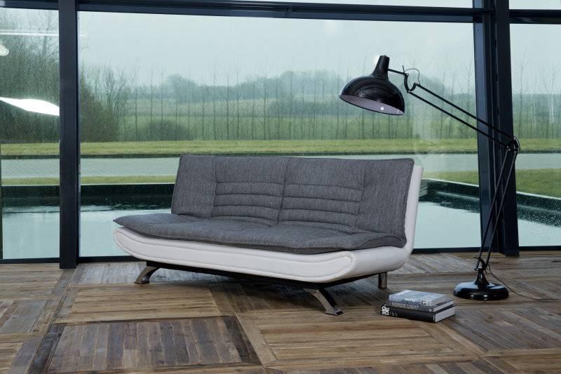 ... en lichtgrijs design - hioshop.nl - online meubels - goedkope meubels