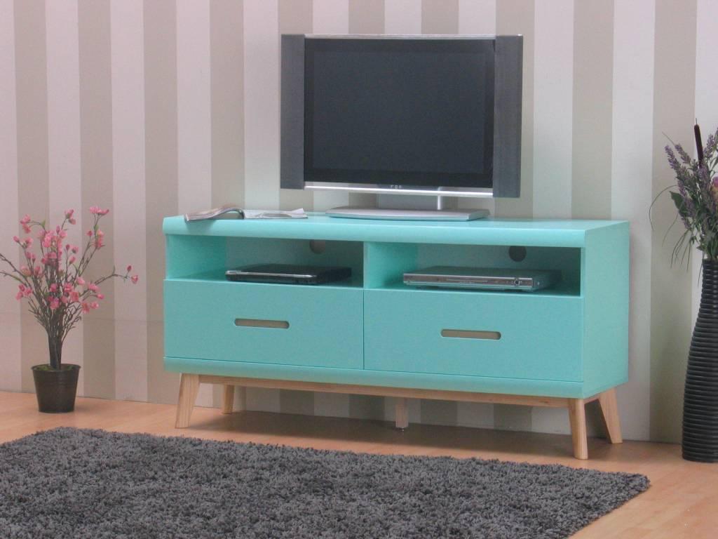 Tv meubelen   duifwitgoedservice