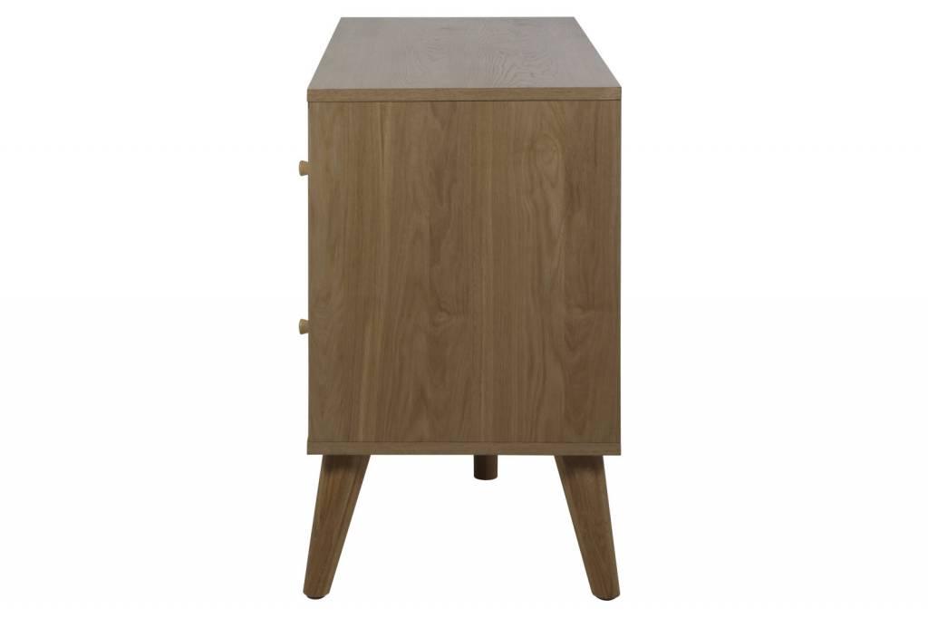 Keuken Design Wolvega