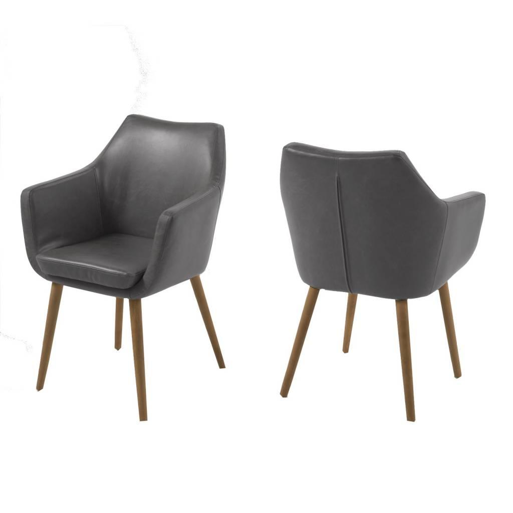 ... Eiken onderstel - hioshop.nl - online meubels - goedkope meubels