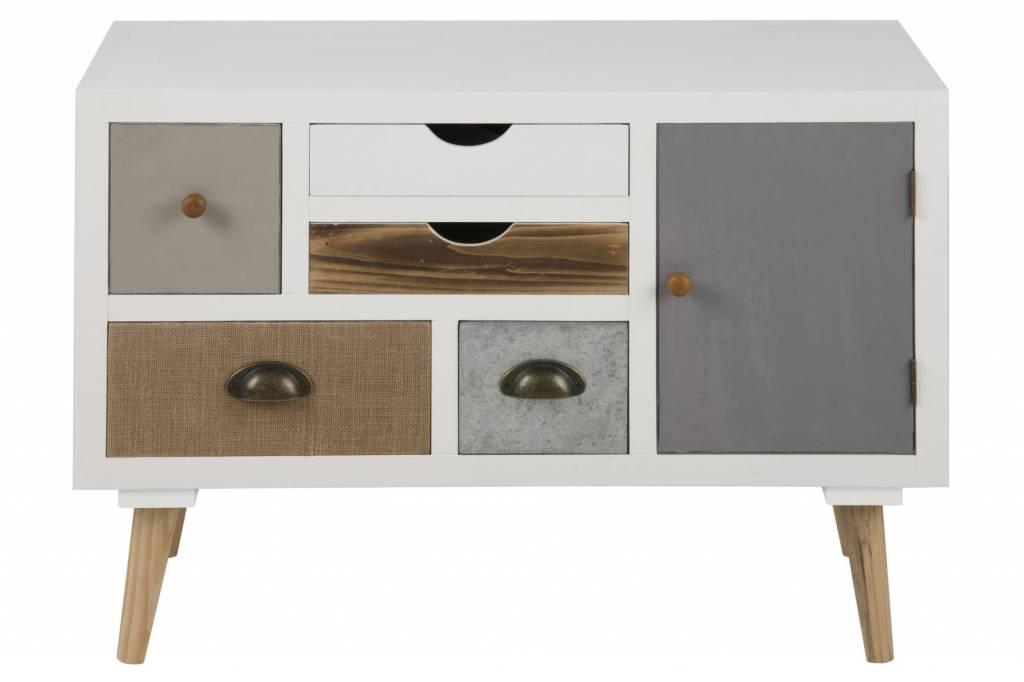 Ikea Badkamer Ladenkast : Ikea witte ladenkast good simple tv kast ikea wit ikea hemnes