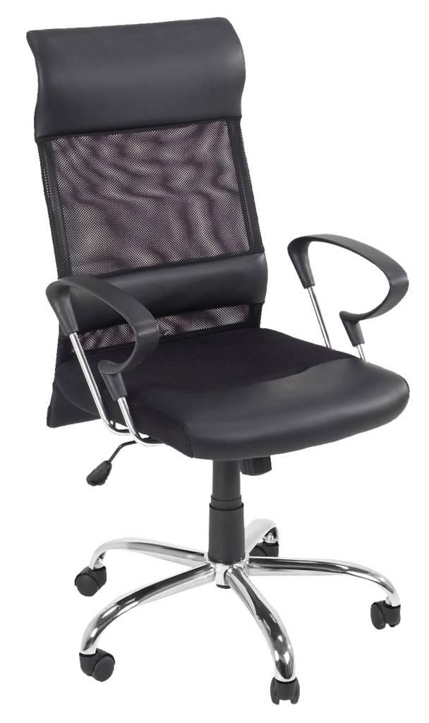Rosenfors bureaustoel