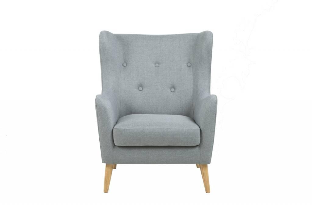 ... - Lichtgrijs - hioshop.nl - online meubels - goedkope meubels