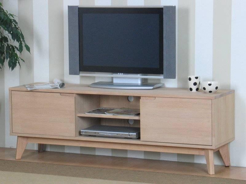goedkope slaapkamer meubels lactatefo for