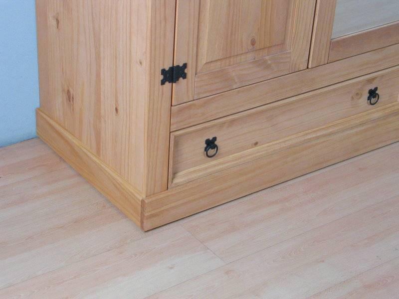... met spiegel - hioshop.nl - online meubels - goedkope meubels