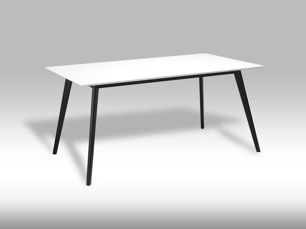Zwarte tafel rond amazing magis tavolo xz tafel rond with zwarte