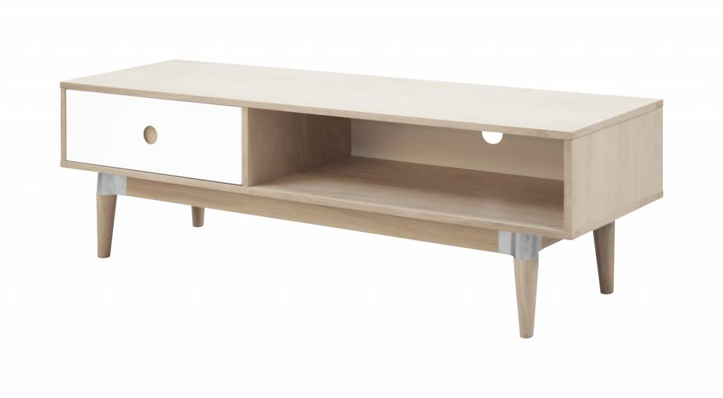 Acky TV-meubel 150 cm