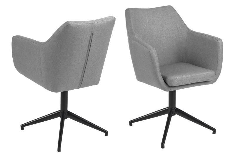 Stoel Zonder Leuning : Stoel zonder poten beautiful designs set stoelen rally stof
