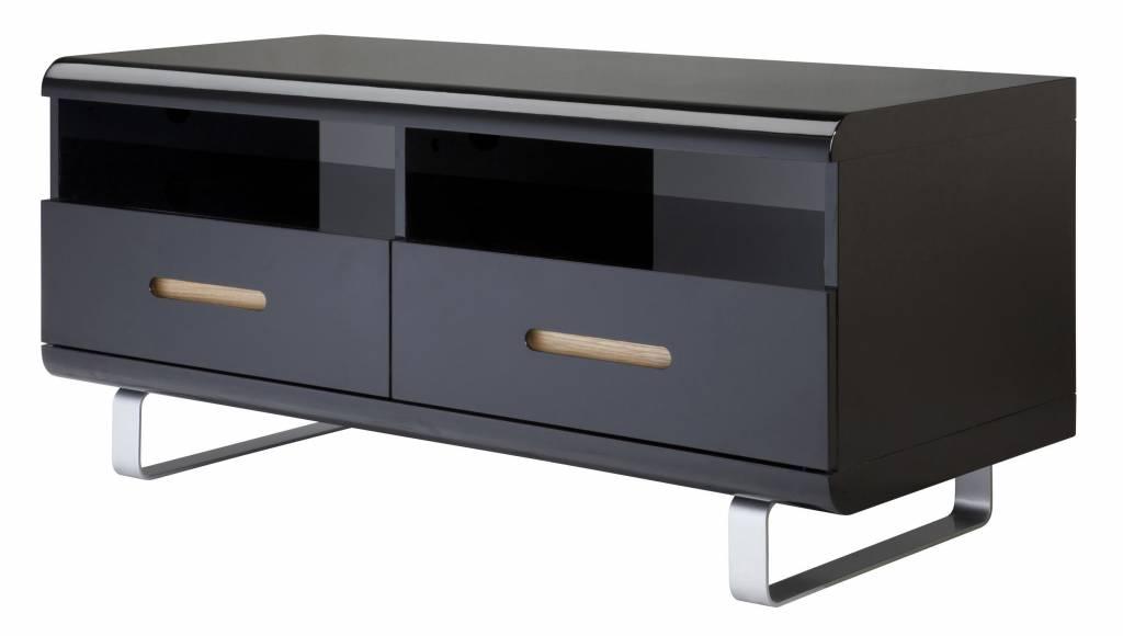- Spacy TV - meubel hoogglans