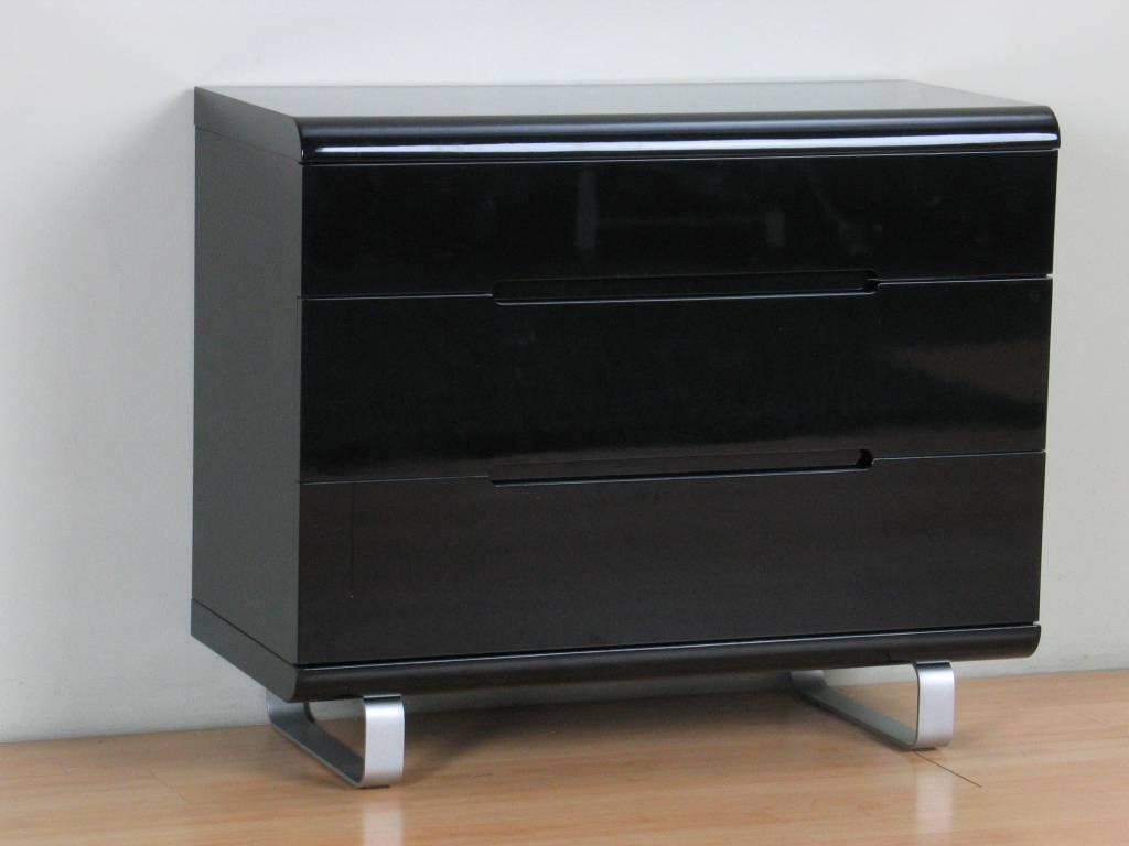 Ikea Badkamer Ladenkast : Ladenkast voor badkamer: ladenkast awesome ikea badkamer lade keuken
