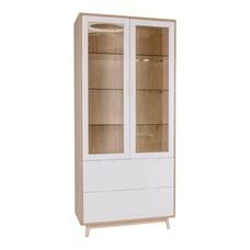 Cooper - design meubelen