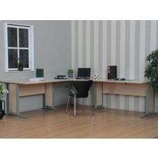 Prima - kantoormeubels