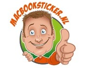 Macbooksticker.nl