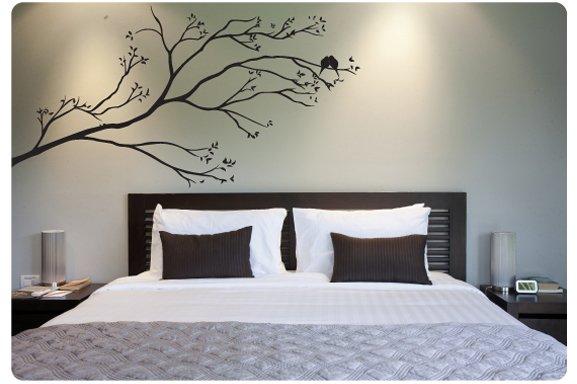 Muurdecoratie Slaapkamer Zelf Maken ~ Beste Inspiratie Interieur ...