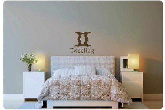 Tweeling baby slaapkamer beste inspiratie voor huis ontwerp - Baby slaapkamer ...