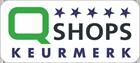 Q-Shop Keurmerk
