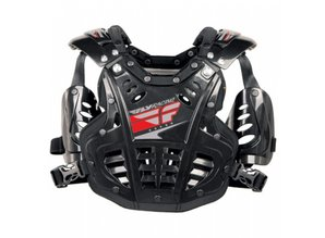 Fly Boddy protector Roost Junior