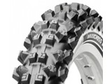 Maxxis Enduro band Front 21/90-90
