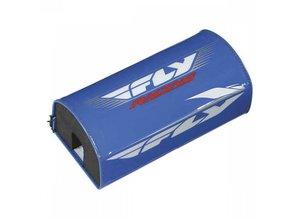 Fly Bar pads, Aero Taper