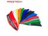 Racetech Vervangings pvc t.b.v. handkappen Vertigo