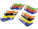 Racetech Handkappen Raptor easy PVC