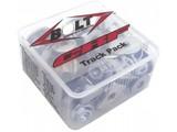 Honda Bevestigingsmateriaal Bolt Trackpack