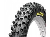 Maxxis Crossband SM 80/100-21 Front