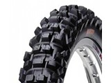 Maxxis Crossband IT 80/100-21 Front