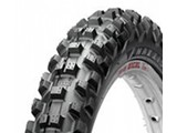 Maxxis Crossband SI 70/100-19 Front