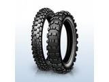 Michelin Crossband M12 XC