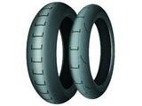 Michelin Band Supermoto Rear Soft