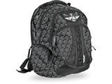 Fly Neat Freak Backpack Black