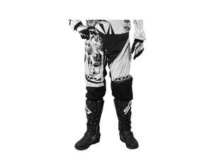 Jopa MX-Pants 2016 Howler